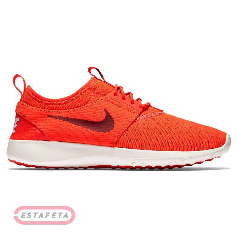 Кроссовки Nike WMNS JUVENATE 724979-604 купить   Estafeta.ua 4bd9ad68594