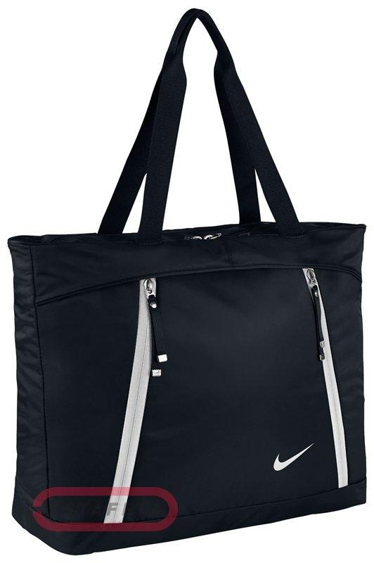 424d53cf0f43 Сумка Nike AURALUX TOTE BA5204-010 купить   Estafeta.ua