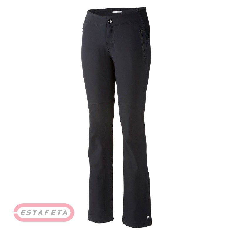 Брюки Columbia Back Beauty Passo Alto Heat Pant 1412331-011 купить ... 78474397d4cef
