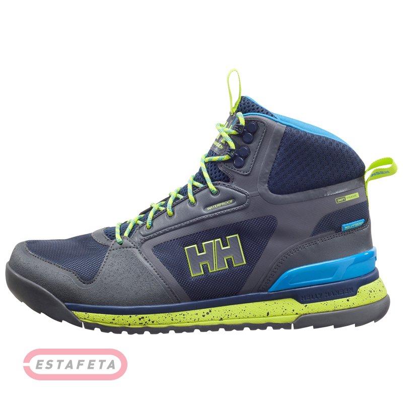 Ботинки Helly Hansen BREAKESPEAR HT 10973-980 купить   Estafeta.ua f6ba59ecdca