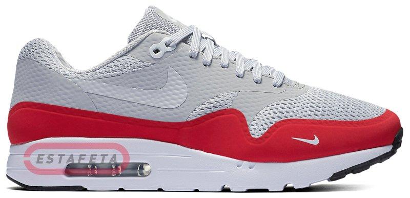 Nike Air Max 1 Ultra Essential 819476 006