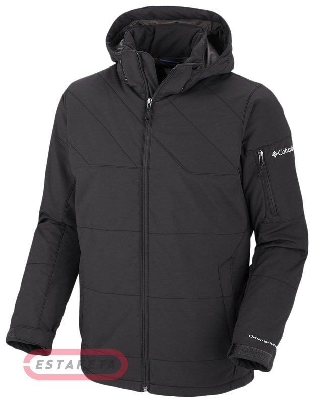 Куртка Columbia Racers Gate Jacket Men S Jacket 1624911