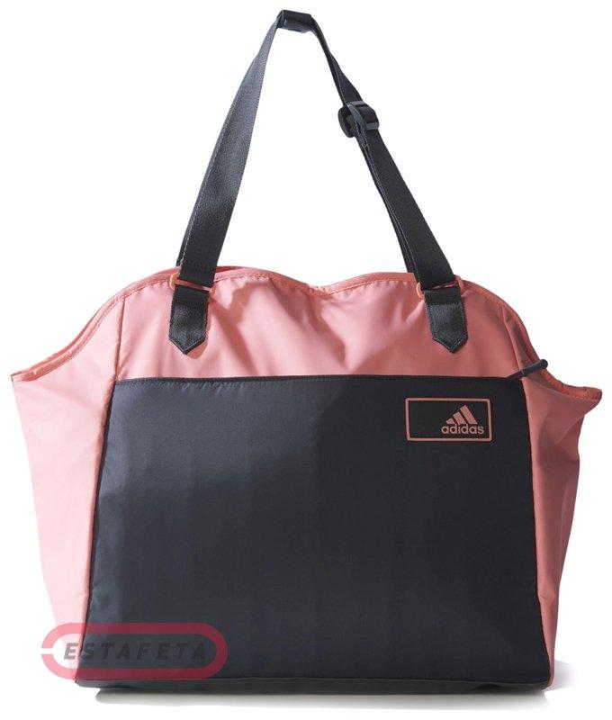 a2b2c32f09b3 Сумка Adidas MY FAV TOTE BK0330 купить | Estafeta.ua