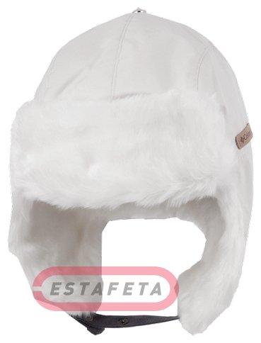 4c716e43cce Шапка Columbia Nobel Falls II Trapper Hat 1626731-191 купить ...