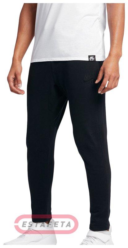 301dc645dbb9 Брюки Nike M NK AIR PANT 830639-010 купить