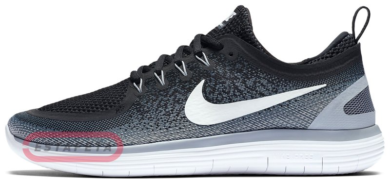 539d8cbf Кроссовки для бега Nike FREE RN DISTANCE 2 863775-001 купить ...
