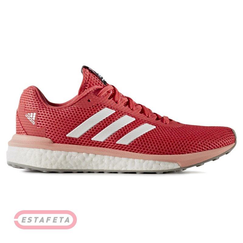 cc85cbf6 Кроссовки для бега Adidas vengeful w BA7939 купить | Estafeta.ua