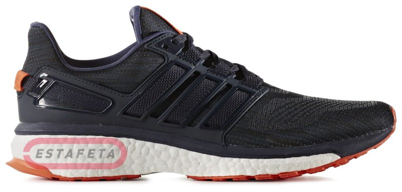 67767415 Кроссовки для бега Adidas energy boost 3 m BB5786 купить | Estafeta.ua