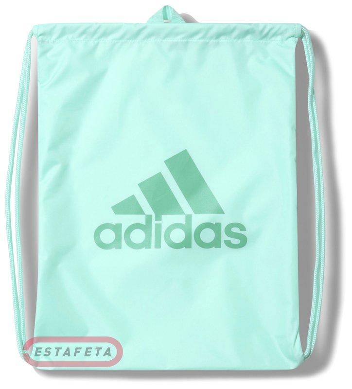 2e87fe328bd0 Сумка-мешок Adidas PER LOGO GB S99652 купить | Estafeta.ua