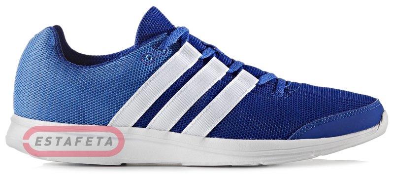 Кроссовки для бега Adidas lite runner m AQ5819 купить   Estafeta.ua b0ef66ee053