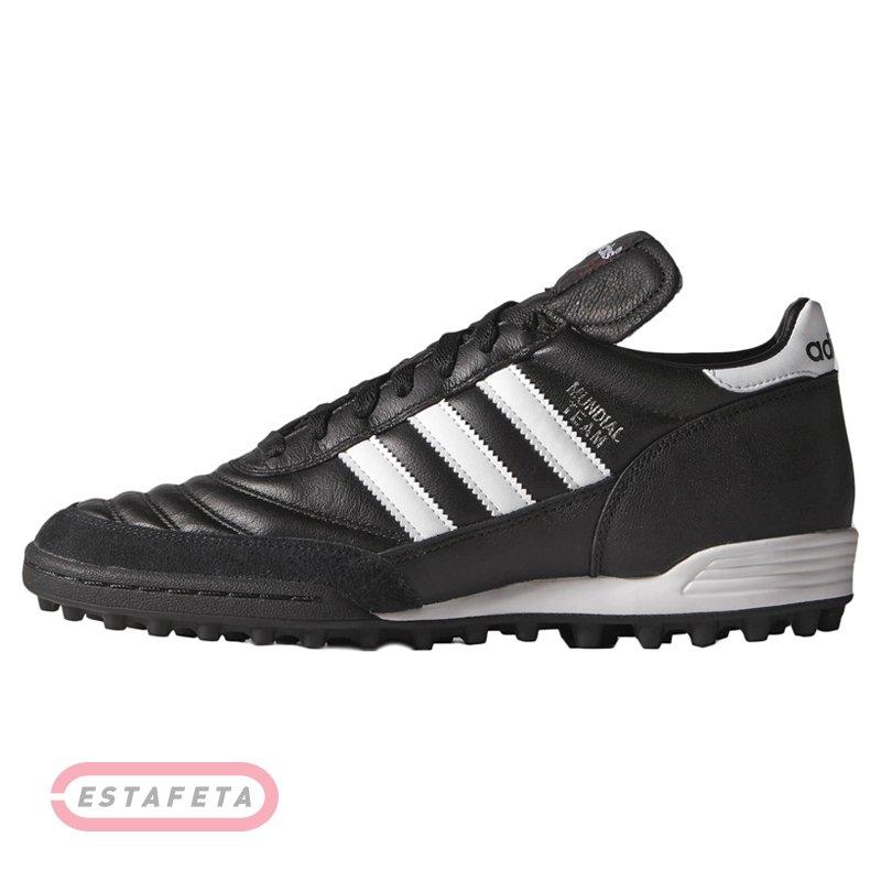 Бутсы Adidas MUNDIAL TEAM 019228 1 купить  846f23c299fb5
