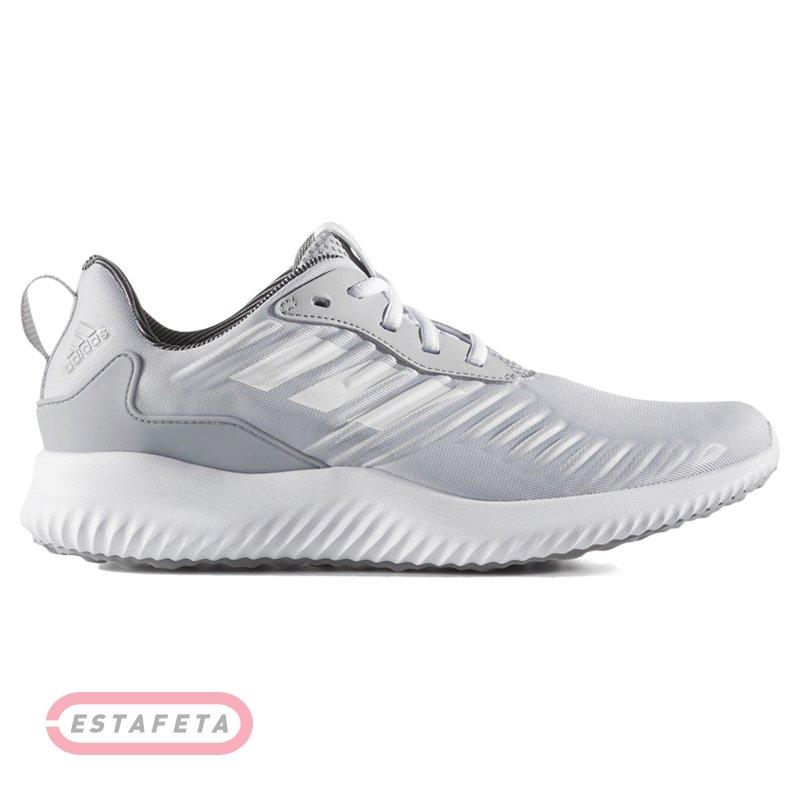 2398cc4f Кроссовки для бега Adidas alphabounce rc m B42857 купить   Estafeta.ua