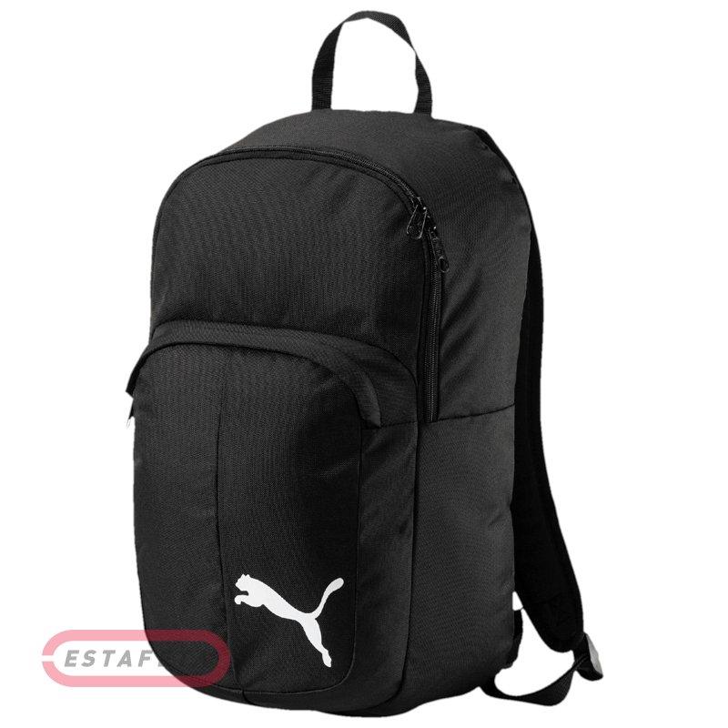 8a9f0ed3767f Рюкзак Puma Pro Training II Backpack 07489801 купить   Estafeta.ua