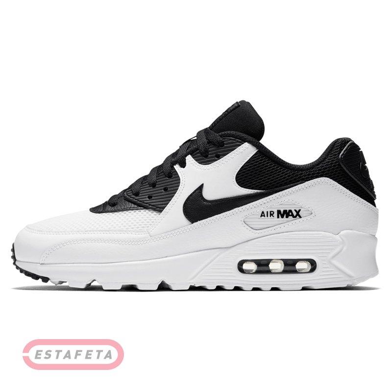 Кроссовки Nike AIR MAX 90 ESSENTIAL 537384-131 купить   Estafeta.ua 32475c909ee