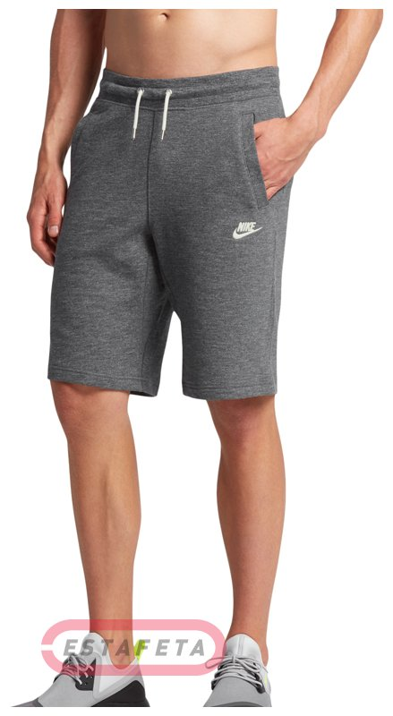 e3f0c9dc Шорты Nike M NSW LEGACY SHORT FT 810810-071 купить | Estafeta.ua
