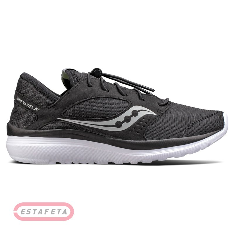 Кроссовки для бега Saucony KINETA RELAY 15244-51s купить   Estafeta.ua b5335c12cc2