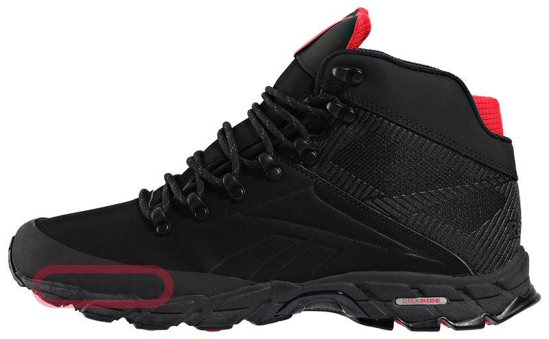 Ботинки Reebok TRAIL CHASER II MID CN1846 купить  740627637e6
