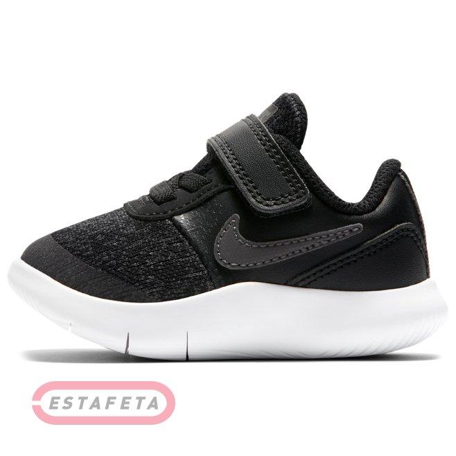 7639c445 Кроссовки Nike FLEX CONTACT (TDV) 917935-002 купить | Estafeta.ua