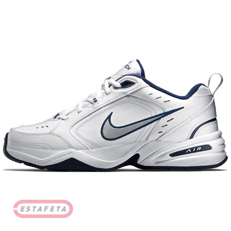 ae64b732 Кроссовки для тренировок Nike AIR MONARCH 415445-102 купить ...