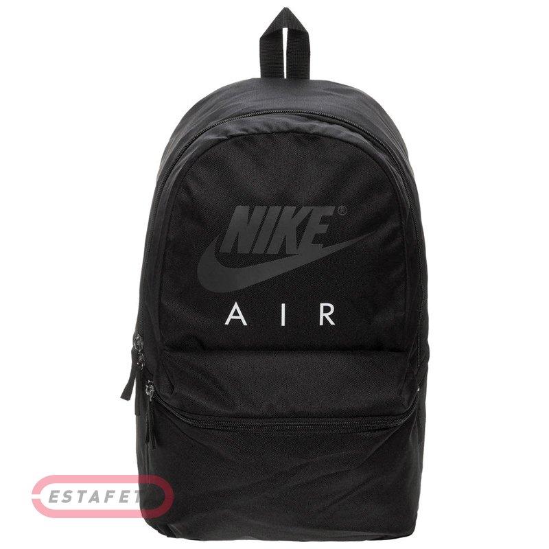 bbdb11aa Рюкзак Nike NK AIR BKPK AS BA5777-010 купить | Estafeta.ua