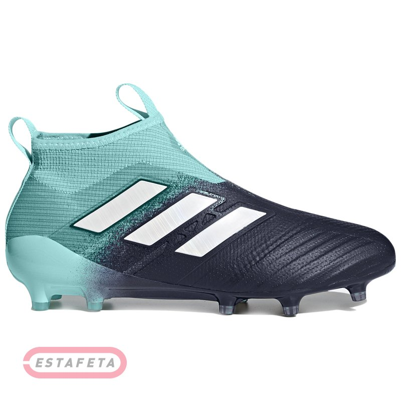 Бутсы Adidas ACE 17+ PURECONTROL FG BY3063 купить  6f50abf8be208