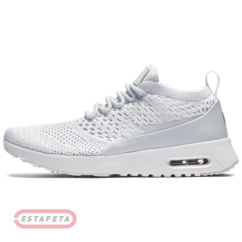 24652337 Кроссовки Nike W AIR MAX THEA ULTRA FK 881175-002 купить   Estafeta.ua