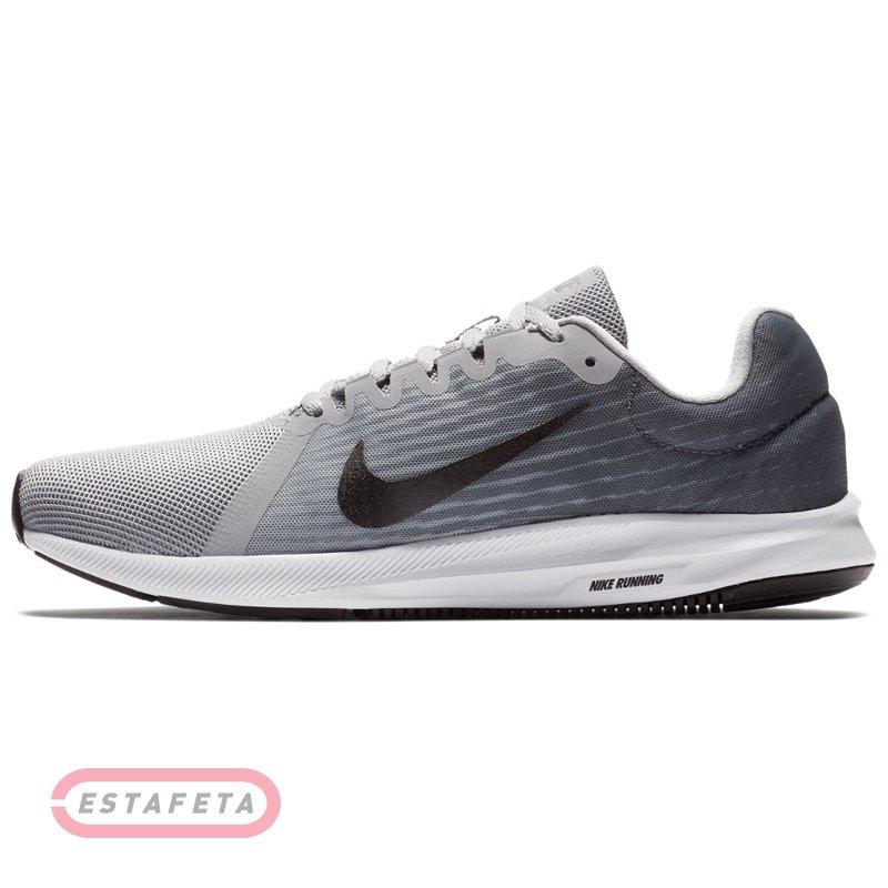 8f118e7d Кроссовки для бега Nike Men's Nike Downshifter 8 Running Shoe AS ...
