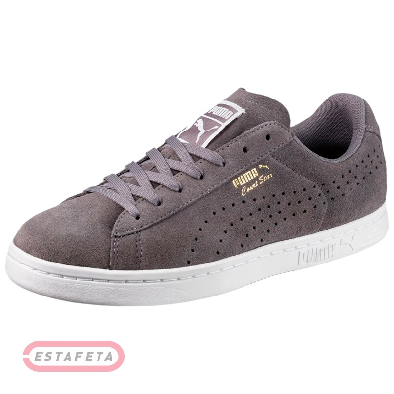 752400a1 Кеды Puma Court Star Suede 36462102 купить | Estafeta.ua