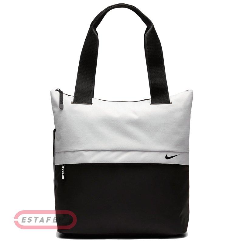 7a3cedb6 Сумка Nike Radiate Training Tote BA5527-092 купить | Estafeta.ua