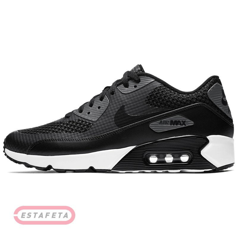 Кроссовки Nike AIR MAX 90 ULTRA 2.0 SE