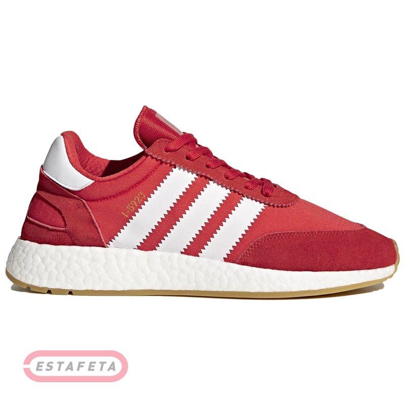Кроссовки Adidas I-5923 BB2091 купить  ec9342ba8551b