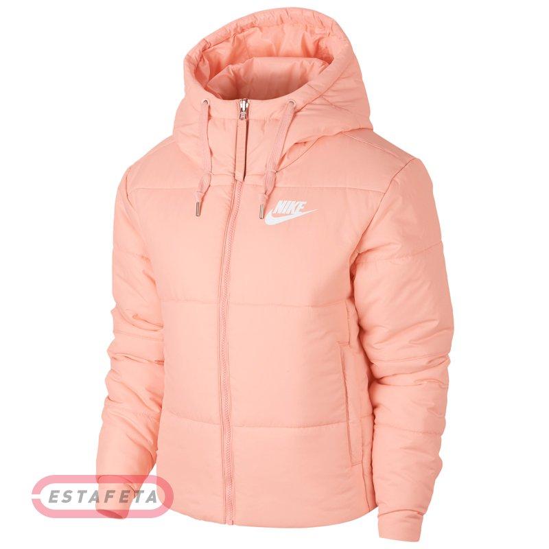 89e8d38d Куртка Nike W NSW SYN FILL JKT 939360-646 купить   Estafeta.ua