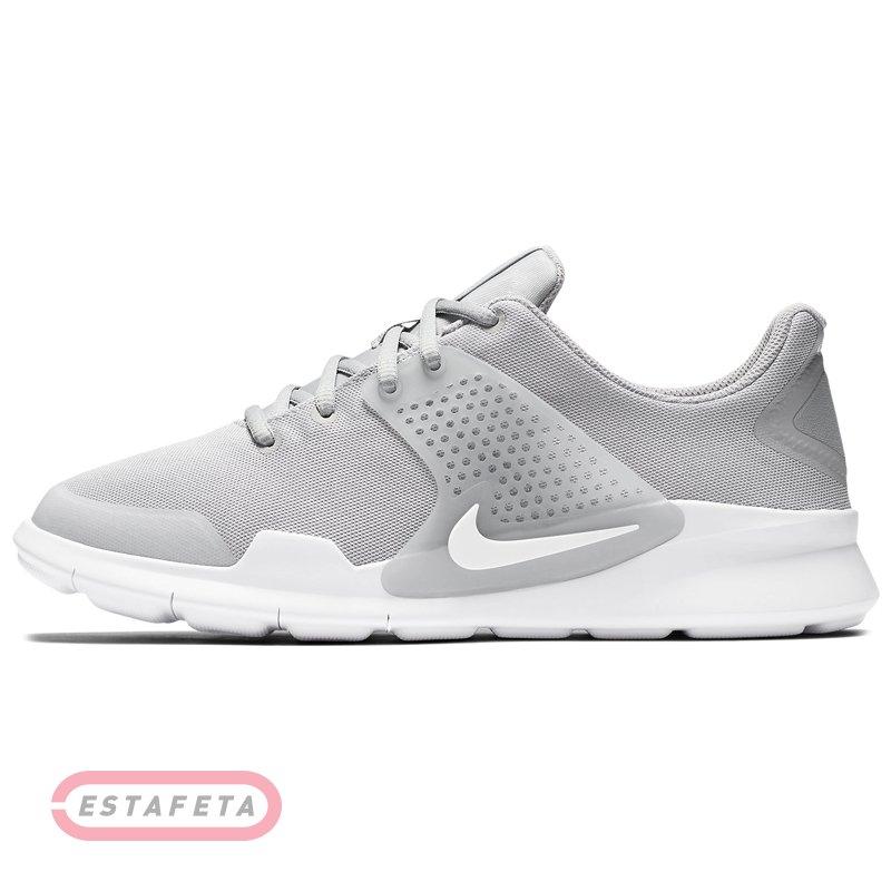 b6d23fd1 Кроссовки Nike Men's Arrowz Shoe 902813-001 купить | Estafeta.ua