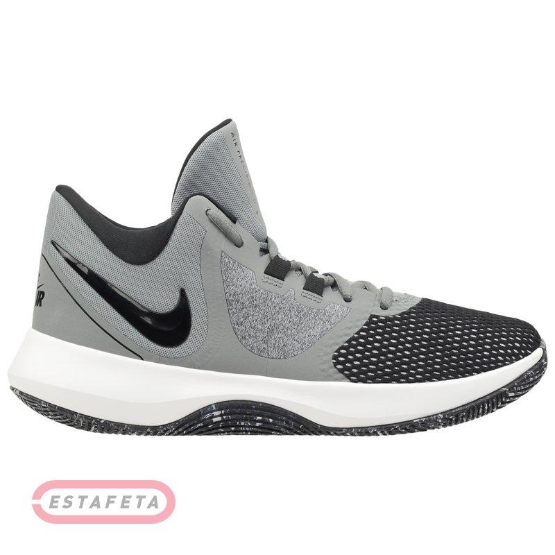 61efad7c Кроссовки для баскетбола Nike Air Precision II Basketball Shoes ...