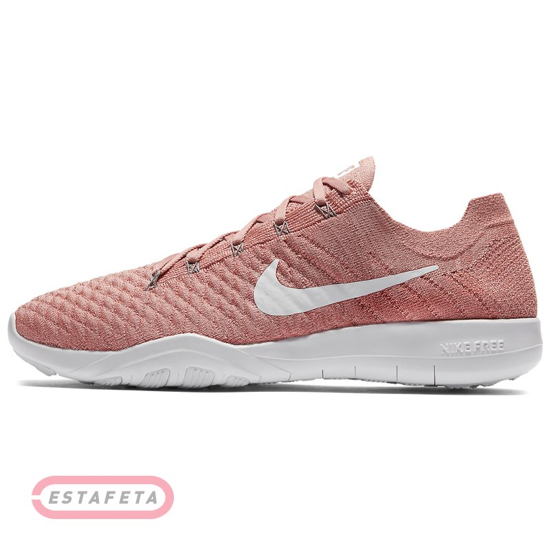 0b74584b Кроссовки для тренировок Nike WMNS FREE TR FLYKNIT 2 904658-601 ...