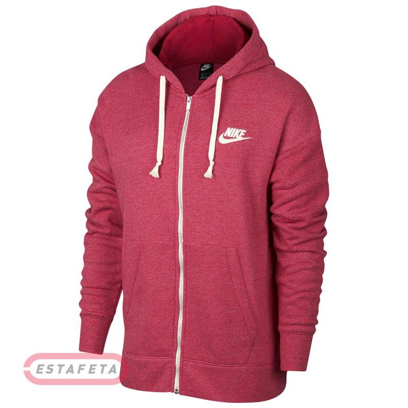 093b79c5 Толстовка Nike M NSW HERITAGE HOODIE FZ 928431-618 купить | Estafeta.ua