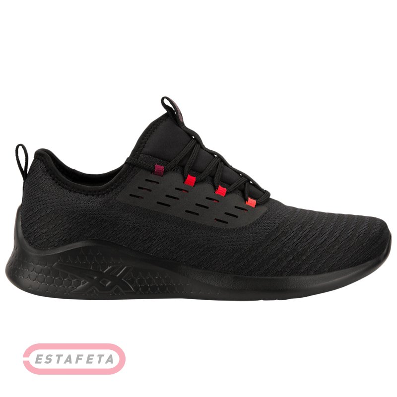 8845c33c Кроссовки для бега Asics FUZETORA TWIST 1021A005-001 купить ...