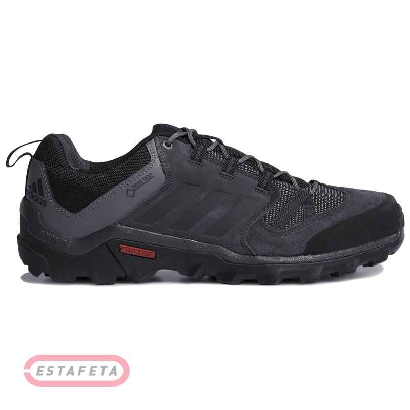 hot sale online 89aac f164c Кроссовки Adidas CAPROCK GTX