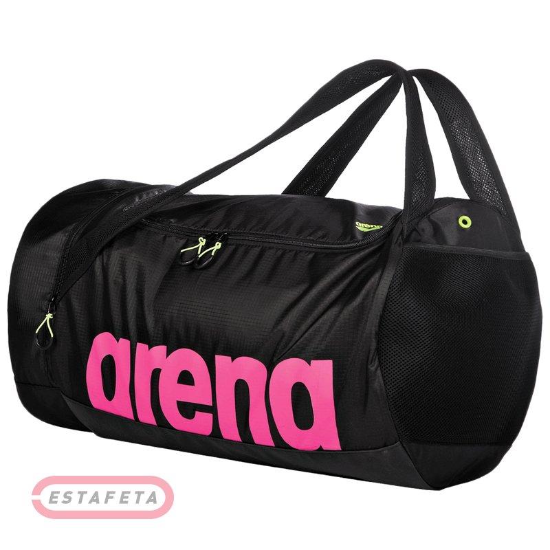fb92b48616ff Сумка спортивная Arena FAST DUFFLE 1E757-095 купить | Estafeta.ua