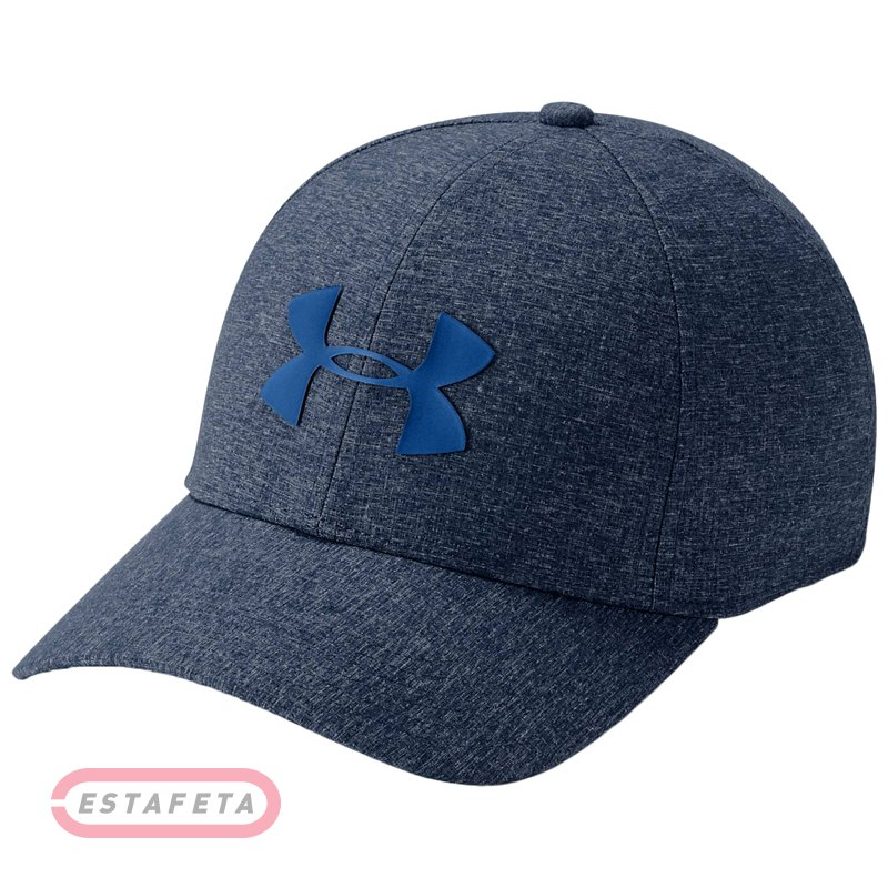 13a076b2dd5 Кепка Under Armour Men s CoolSwitch AV Cap 2.0 1291856-411 купить ...