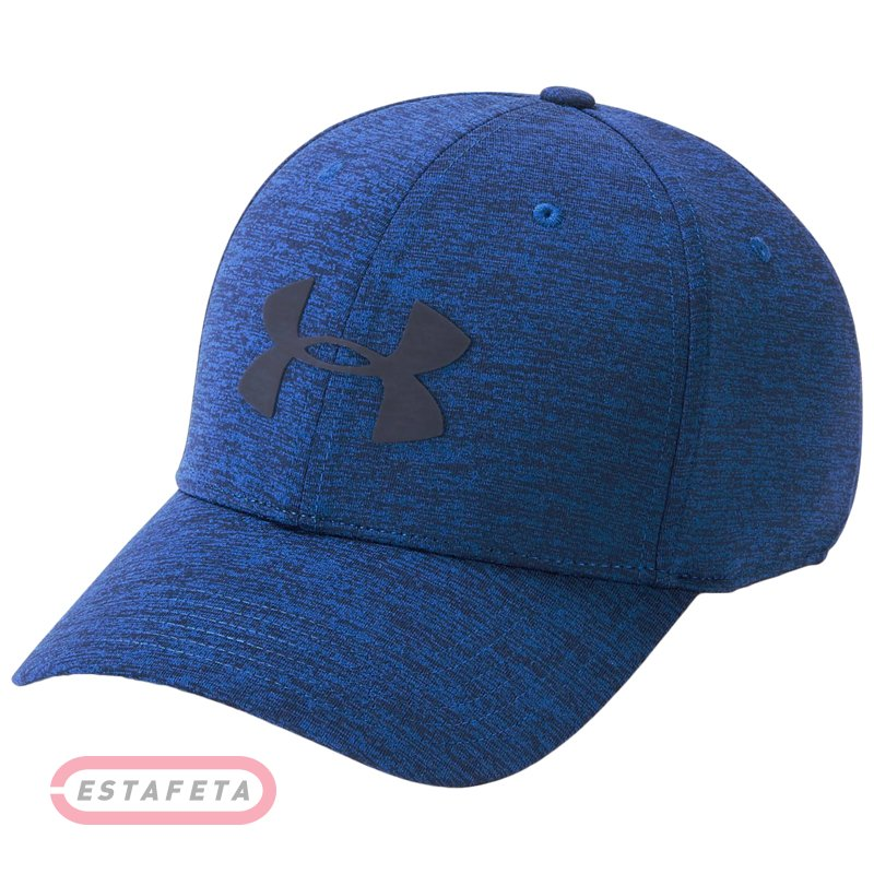 4e4abbe3318 Кепка Under Armour Men s Twist Closer 2.0 Cap 1305041-400 купить ...
