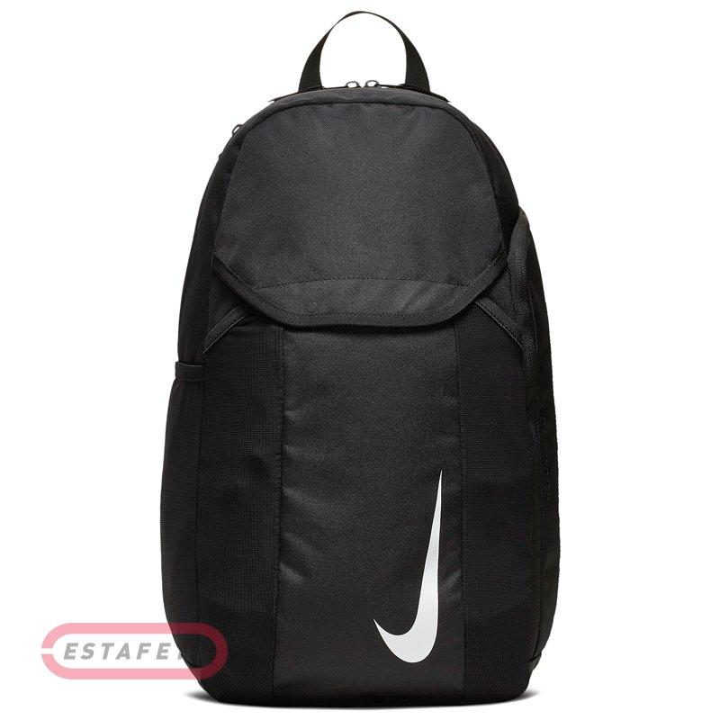ff74ba04 Рюкзак Nike Academy AS BA5501-010 купить | Estafeta.ua