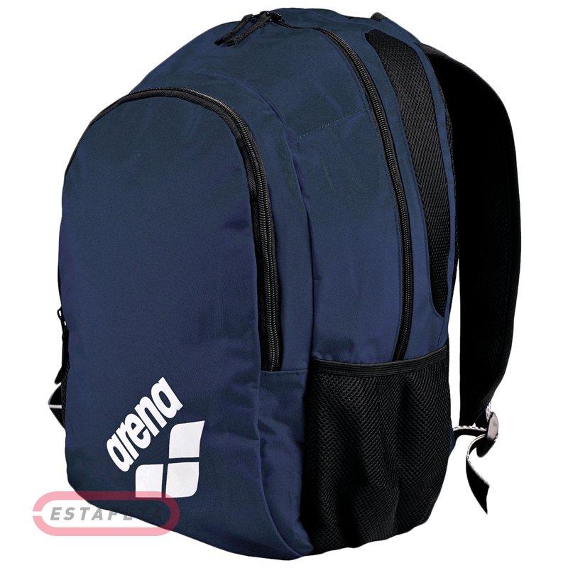 a6775196b3c5 рюкзак Arena Spiky 2 Backpack 1e005 076 купить Estafetaua