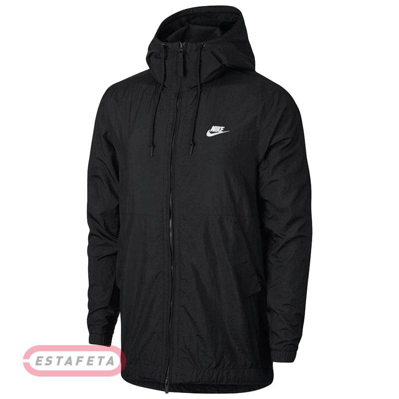 473a1148 Ветровка Nike M NSW JKT HD WVN 928857-010 купить | Estafeta.ua
