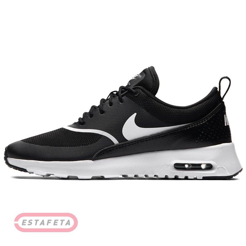 17bd771b Кроссовки Nike WMNS AIR MAX THEA 599409-028 купить | Estafeta.ua