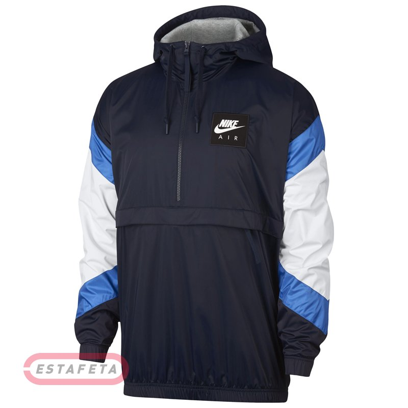 9aa40dde Ветровка Nike M NSW AIR JKT HD WVN 932137-451 купить | Estafeta.ua