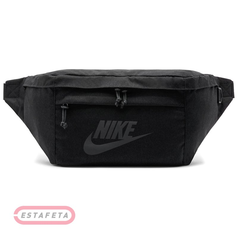 72ea821e Сумка на пояс Nike NK TECH HIP PACK BA5751-010 купить | Estafeta.ua