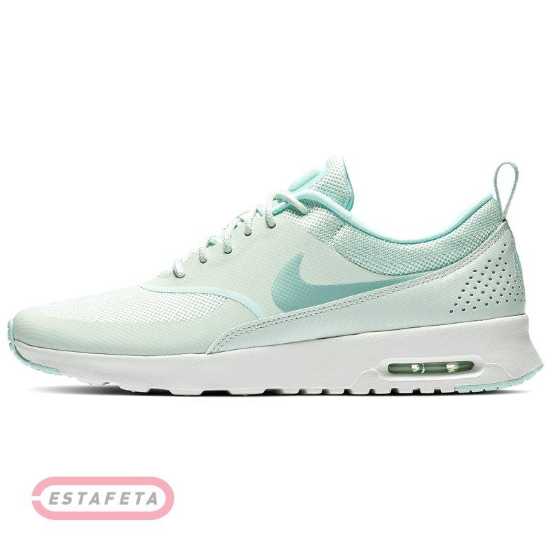 5b5ca20f Кроссовки Nike WMNS AIR MAX THEA 599409-421 купить | Estafeta.ua