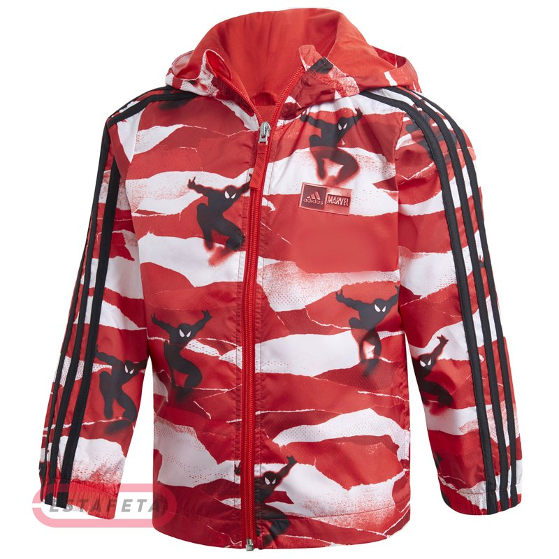 c510e609 Ветровка Adidas LB DY SM WB WHITE|ACTR DV0828 купить | Estafeta.ua