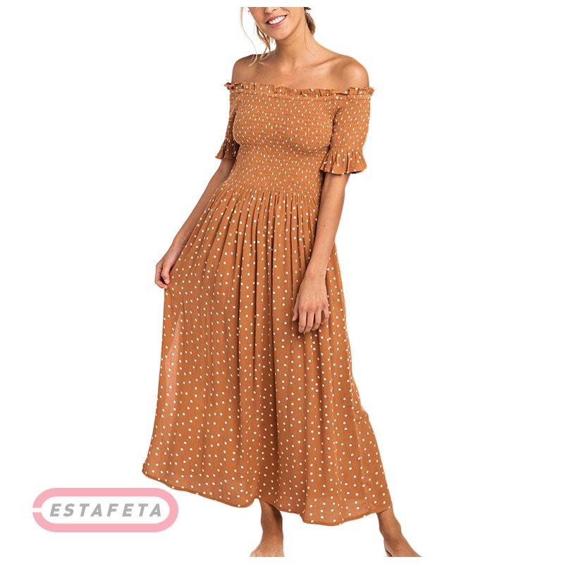 419211f0dc5 Платье Rip Curl CLUB HAVANA MID DRESS GDRFJ4-MULTICO купить ...